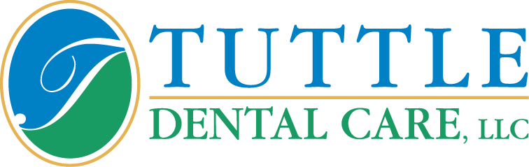 Tuttle Dental Care