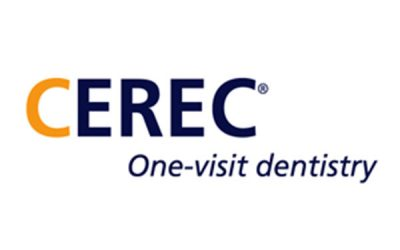 Cerec Crown in One Day