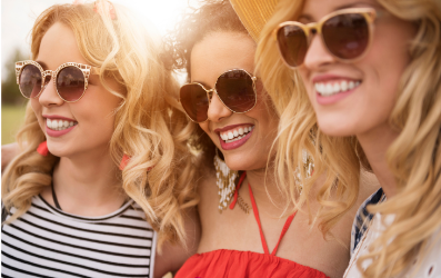 3 Cosmetic Dental Procedures to Improve Your Smile.